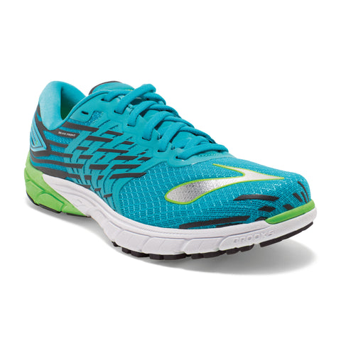 Brooks Womens PureCadence 5 SS16