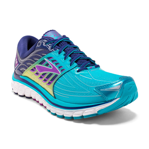 Brooks Womens Glycerin 14 SS17