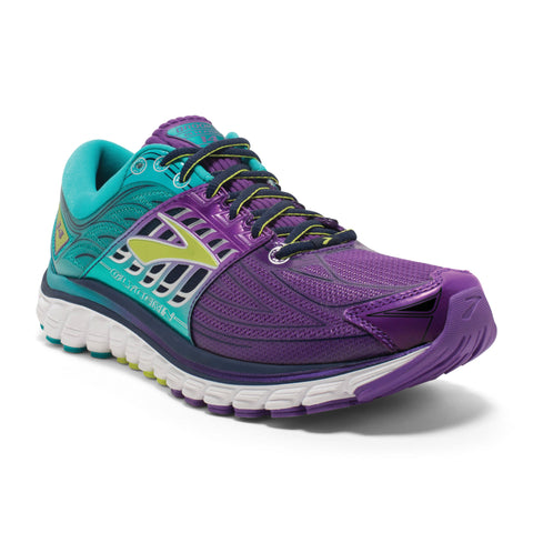 Brooks Womens Glycerin 14 AW16