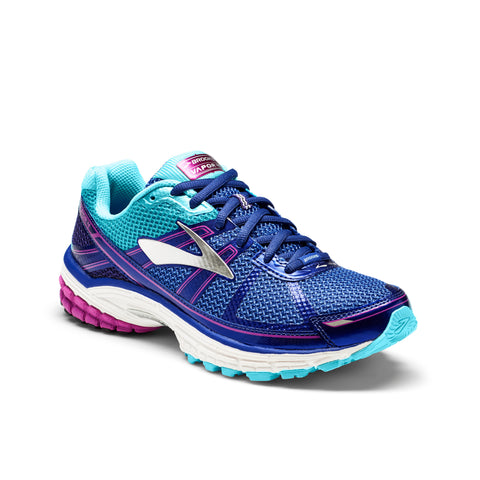 Brooks Womens Vapor 4