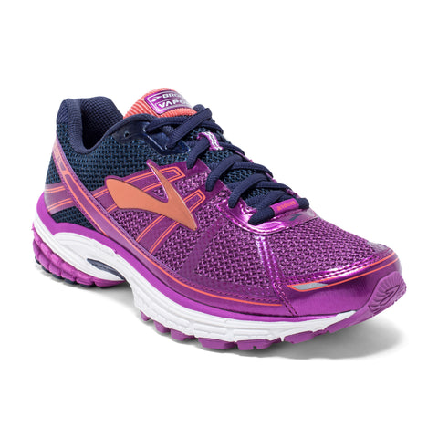 Brooks Womens Vapor 4 SS17