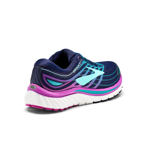 Brooks Womens Glycerin 15