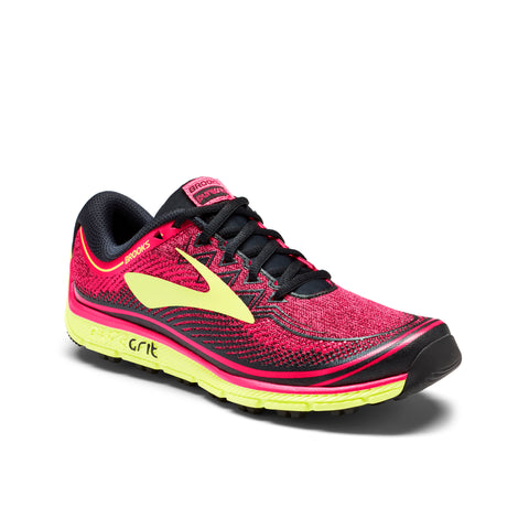 Brooks Womens PureGrit 6
