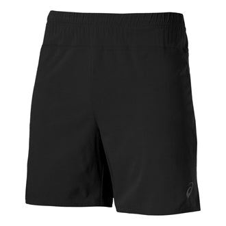 "ASICS Mens 7"" Short"