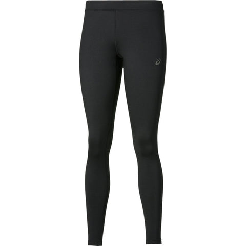 ASICS Womens ESS Winter Tight