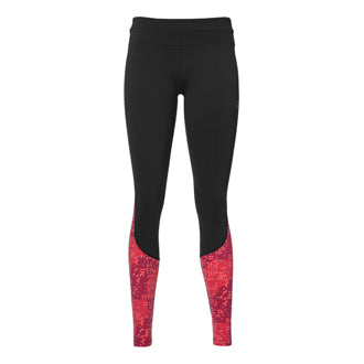 ASICS Womens Race Tight