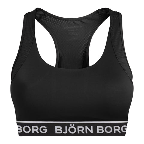 Bjorn Borg Medium Sport Top - AW16