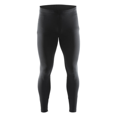 CRAFT Mens Prime Tights  AW15