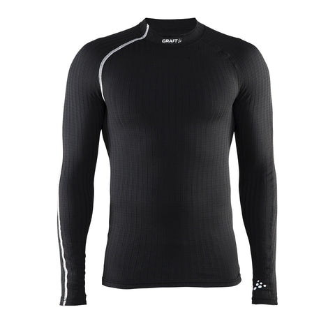 CRAFT Mens Active Extreme Crewneck L/S SS16