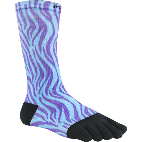 Injinji Performance 2.0 Run Light-Weight Sock