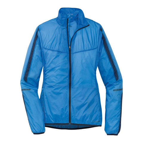 Brooks Womens LSD Lite Jacket IV - SS15