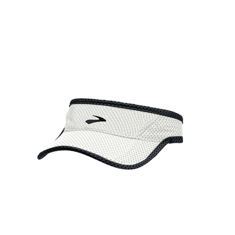 Brooks Sunshield Visor