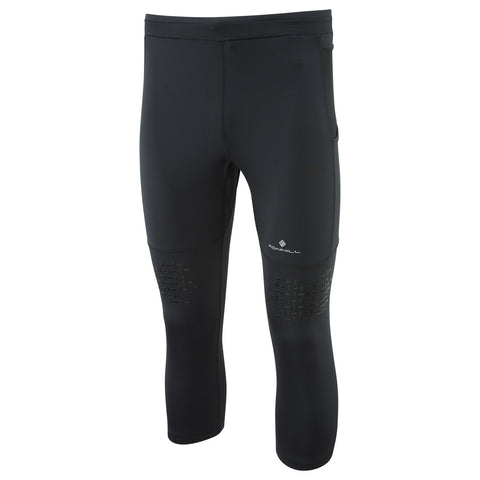 Ronhill Mens Trail Cargo Contour 3/4 Tight - SS15