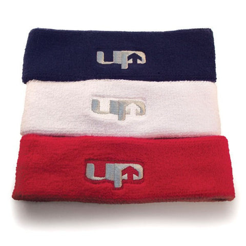 Ultimate Performance Headband