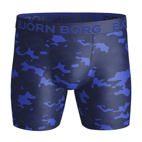Bjorn Borg Mens Performance Underwear