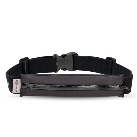 Aftershokz Running Belt