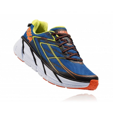 Hoka Mens Clifton 3
