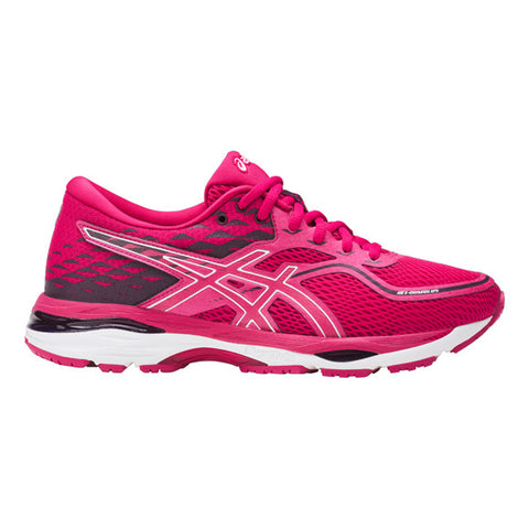 ASICS Womens Gel-Cumulus 19