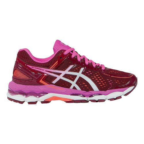 ASICS Womens GEL-KAYANO 22 AW15