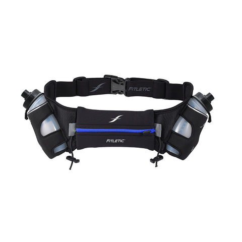 Fitletic Hydration Belt 12oz/350ml