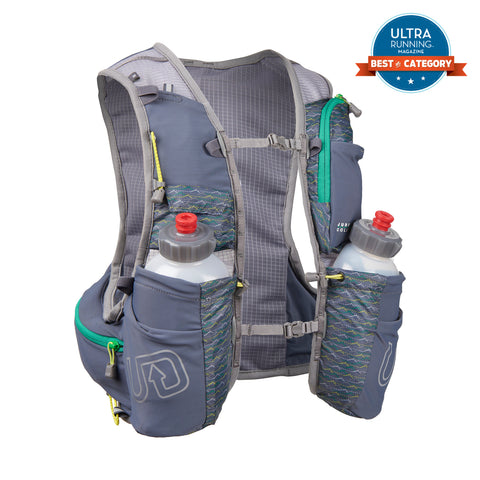 Ultimate Direction Jurek FKT Ultra Vest