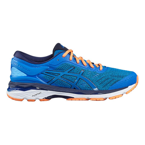 ASICS Mens GEL-KAYANO 24