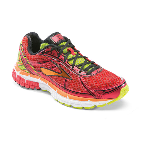 Brooks Kids Adrenaline GTS 15 SS15