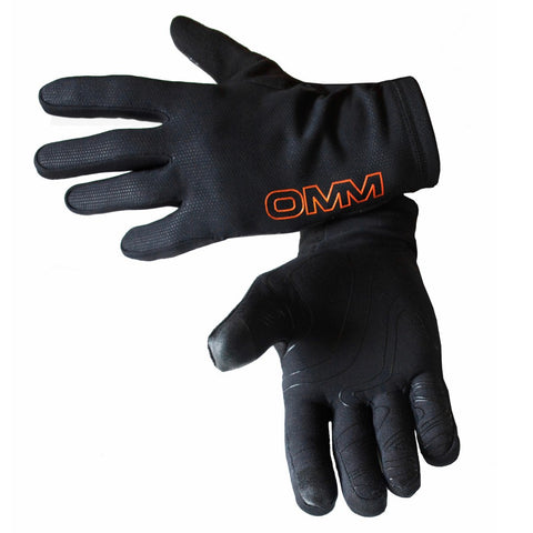 OMM Fusion Gloves