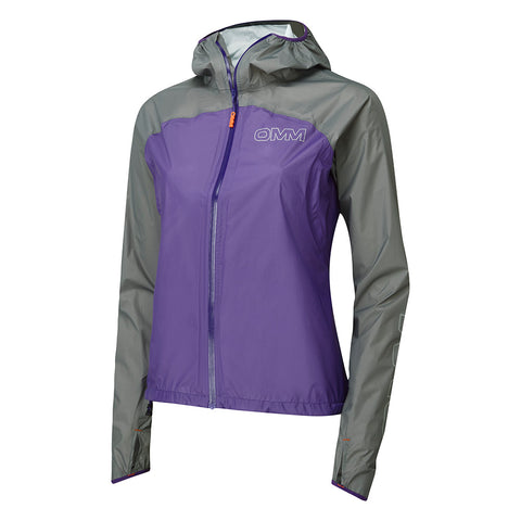 OMM Womens Halo Jacket