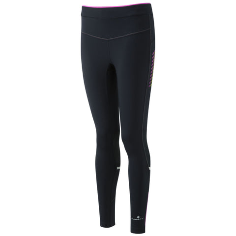 Ronhill Womens Stride Stretch Tight - SS17