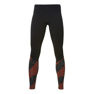 ASICS Mens Race Tight