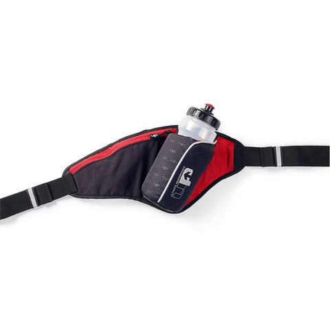 Ultimate Performance Ribble II Hip Bottle & Holster