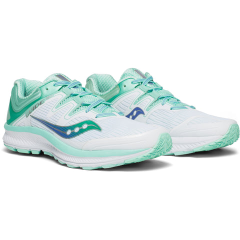 Saucony Womens Guide ISO