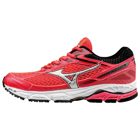 Mizuno Womens Wave Equate SS17