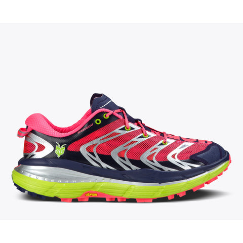 Hoka Womens Speedgoat