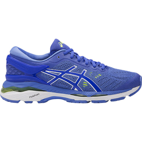 ASICS Womens GEL-KAYANO 24