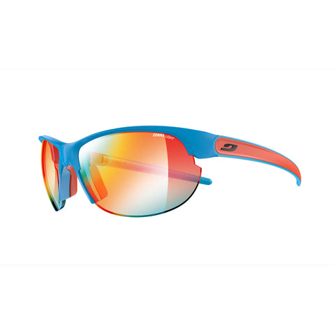 Julbo Breeze Zebra Light Fire