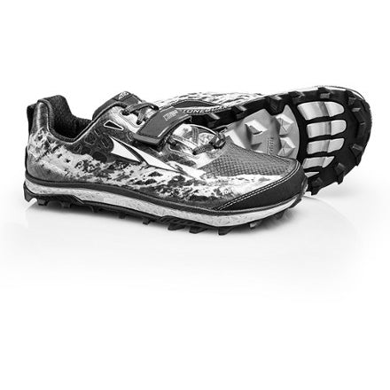 Altra Mens King MT
