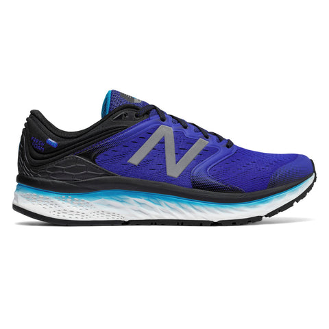New Balance Mens Fresh Foam 1080v8