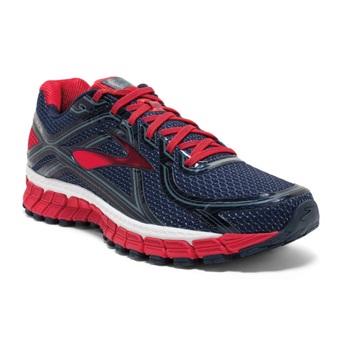 Brooks Mens Adrenaline GTS 16 AW16