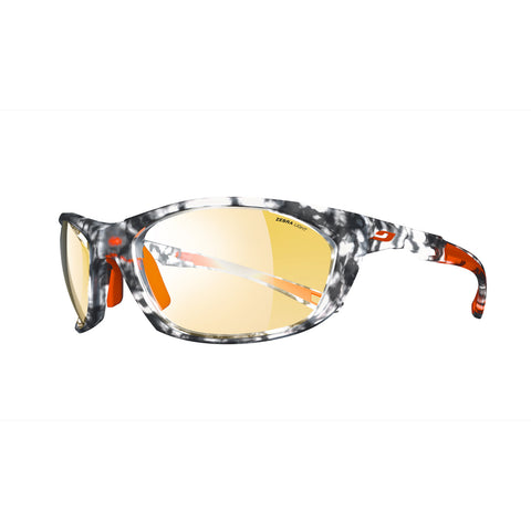 Julbo Race 2.0 Zebra Light Soft