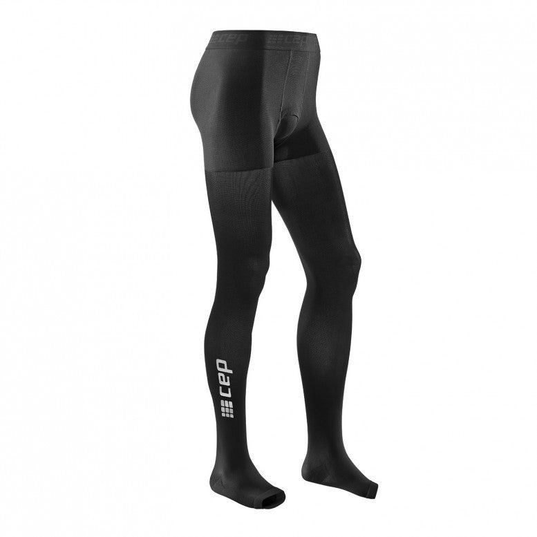 CEP Womens Recovery Pro Tights