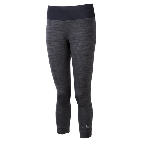Ronhill Womens Momentum Victory Crop Tight