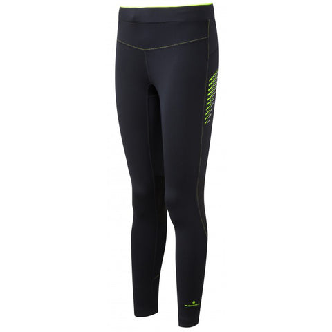 Ronhill Womens Stride Stretch Tight