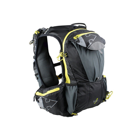 Raidlight Olmo 5L Ultra Vest