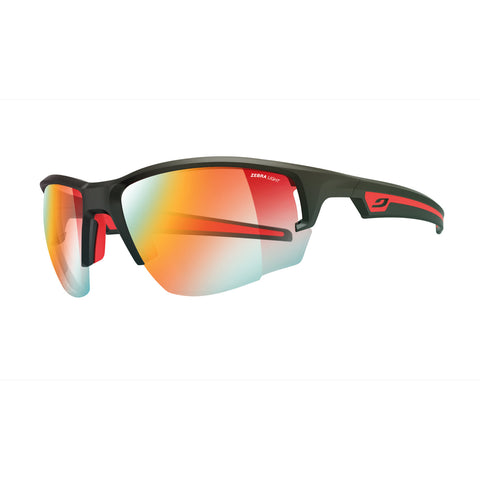 Julbo Venturi Zebra Light Fire