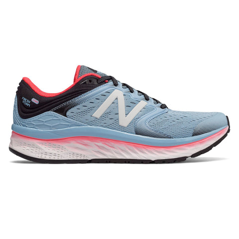 New Balance Womens Fresh Foam 1080v8