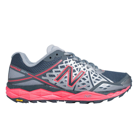New Balance Womens Leadville 1210v2