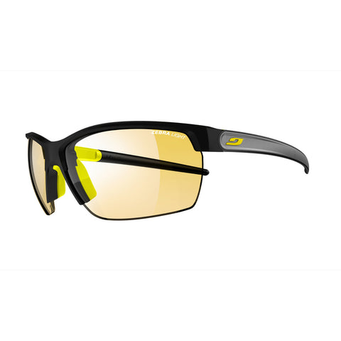 Julbo Zephyr Zebra Light