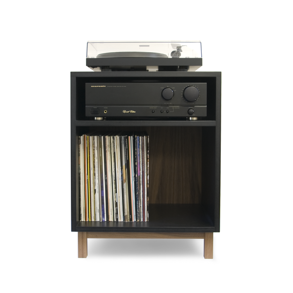 Turntable Console | Valchromat